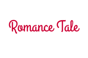 Overview of the RomanceTale Dating Site