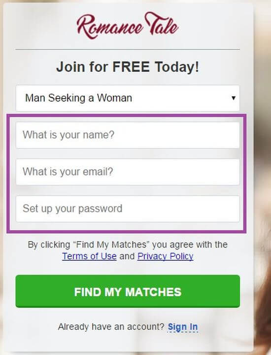Search dating websites for your partners email org