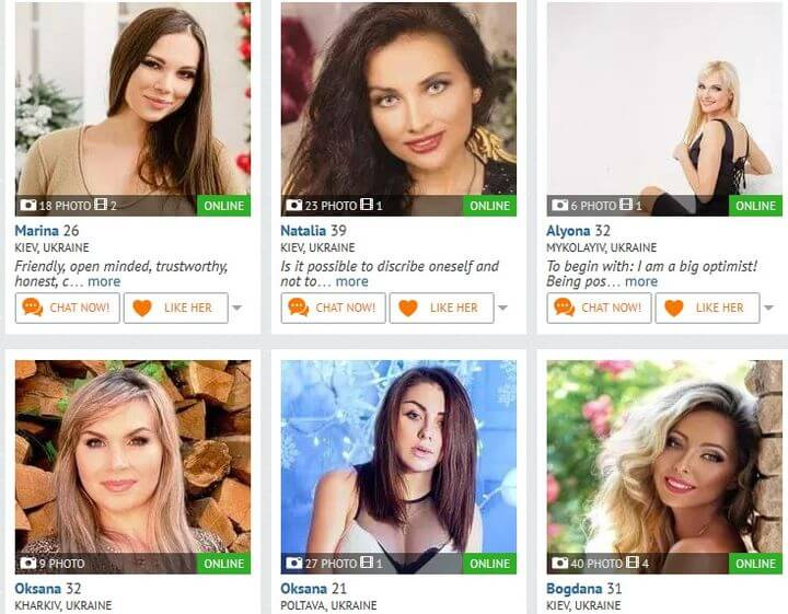 Victoriaheart dating site reviews