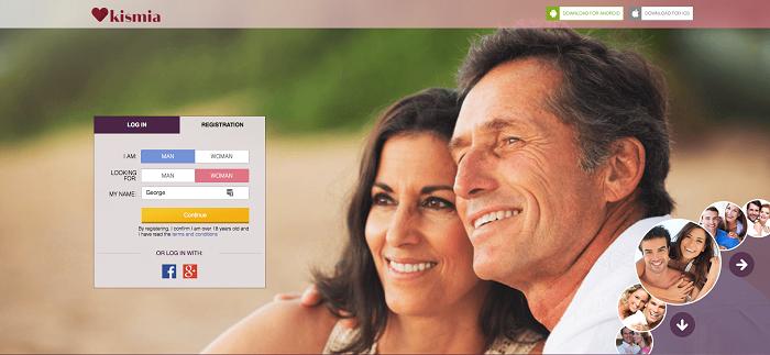 Emo dating website #11