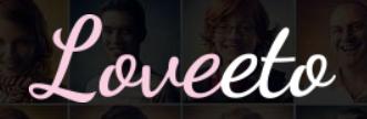 Мой островок для серьезных знакомств: 7 причин, почему я поверила loveeto.ru