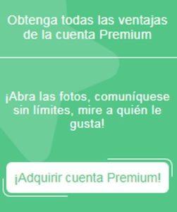 OneAmour Premium