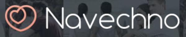 Серьезные знакомства на Navechno.com: миф или реальность?