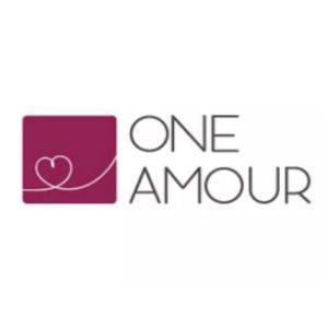 OneAmour: Amor serio en España