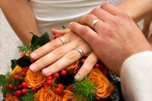 OneAmour.com matrimonio