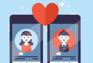 Online dating Big variety of prospects