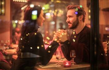 Totalitarismo ejemplos yahoo dating