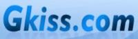 GKiss.com