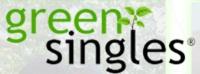 GreenSingles