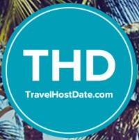 TravelHostDate.com