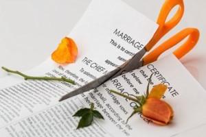 best dating sites for divorced
