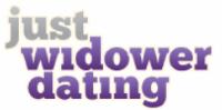 justwidowerdating.com