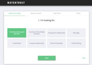 matchtruly-register