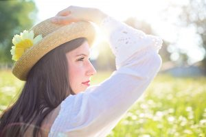 Finding The Best Farmer Dating Site2